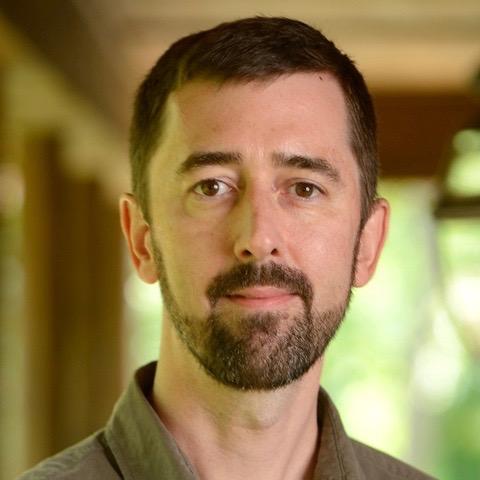 John Sonnett